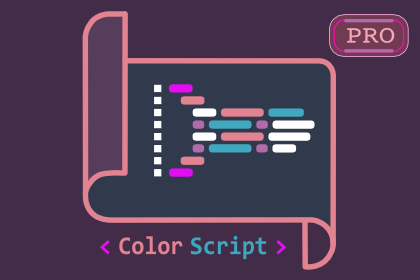 color-script-pro-420x280.png