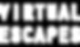 virtual-escapes-logo-white.png
