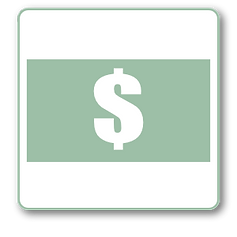 $-icon-green-shadow.png
