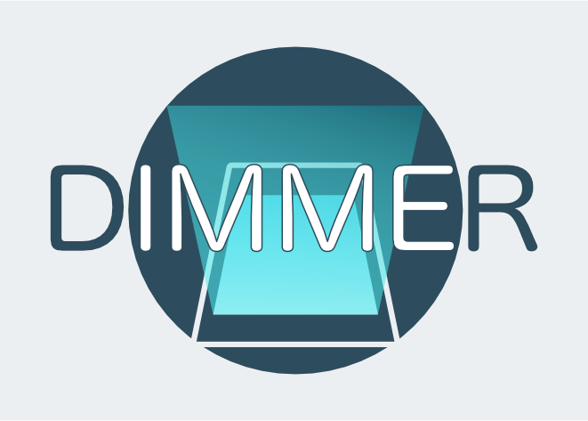 dimmer-circle-unity-tool.png