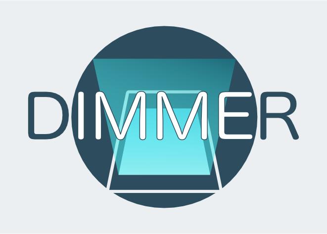 Dimmer Unity Asset