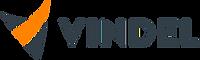 Vindel-logo.png