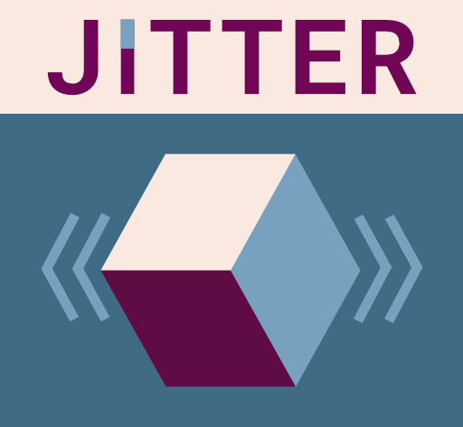 jitter-unity-tool.png