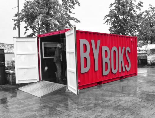 byboksen-vr-project-exterior.jpg
