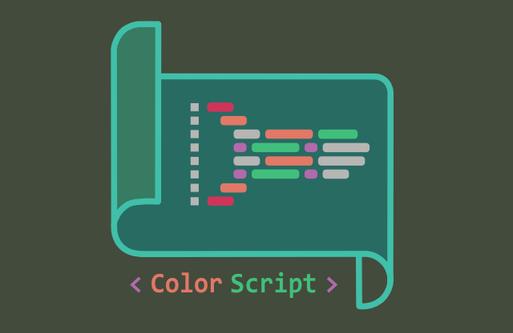 Color Script.png
