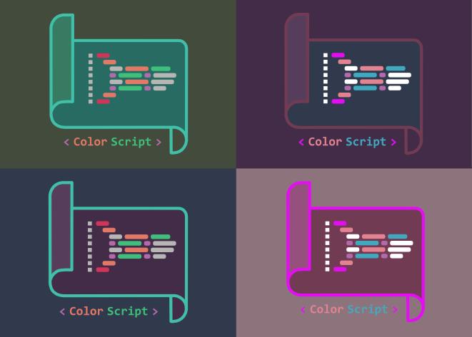 color-script-unity-tool.png