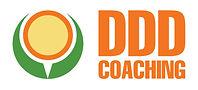 DDD_coaching.jpg