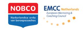 Logo Nobco _ DDD-Coaching.png