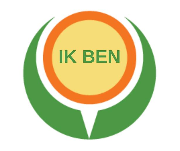 IK BEN Methode _ DDD-Coaching.png