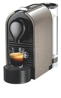 Nespresso U_2SF SANS RELET.jpg