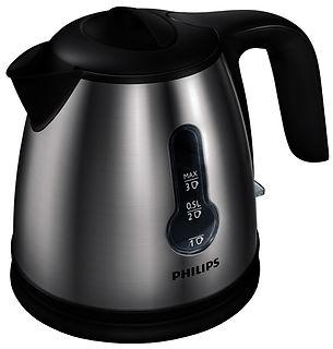 Philips-HD-4619-20-Wasserkocher-edelstahl-Abbildung-6.jpg