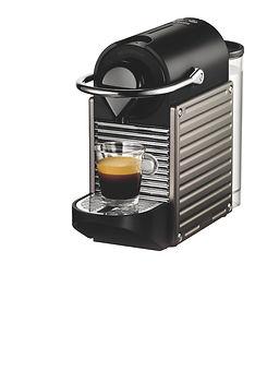 Pixie XN 3005 Nespresso.jpg