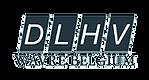 logo DLHV.png