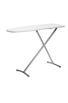 Ironing Board without hook 205.jpg