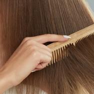 perte de cheveux Dr Ruwet
