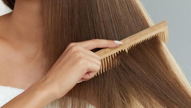 白髪は予防・改善ができる