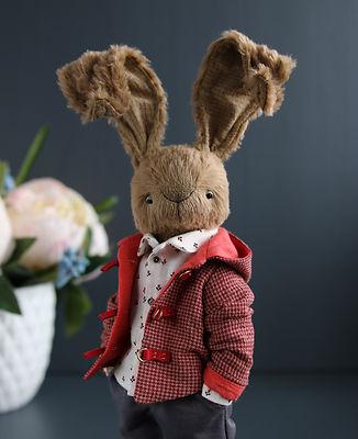 Rabbit Paul  (2).jpg