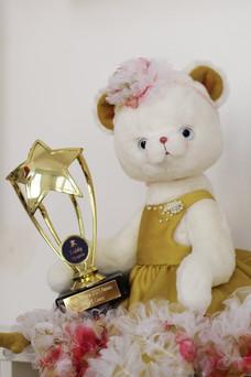 Winners - Kseniya.jpg