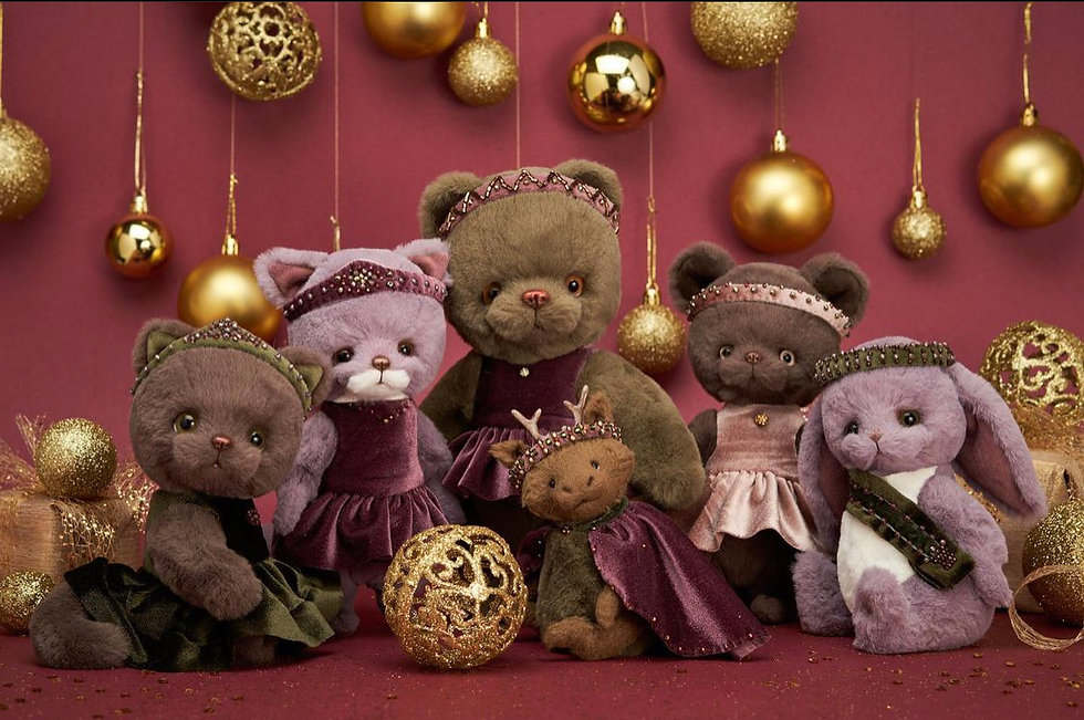KM Teddy.jpg