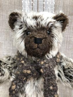 Teddy Mutz 6