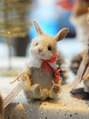 Rabbit. Anzhelika Costin.jpg