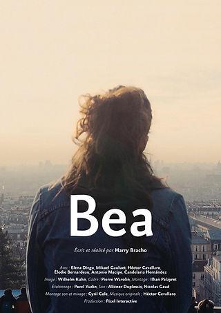 Bea-Shortflim.jpg