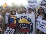 MUV España