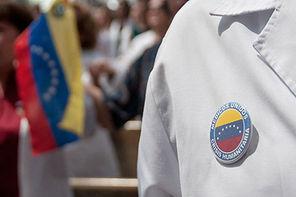Medicos-unidos-por-venezuela2.jpg