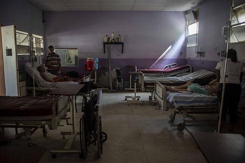 Hospital Vzla.jpg