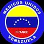 MUV-France Logo