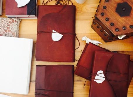 Loving Leather