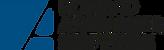 KAS_Logo_Original.png