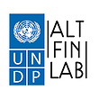 UNDP altfinlab.png