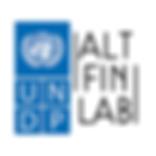 UNDP altfinlab.png