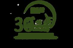 Anniversary Logo_rrcap.png
