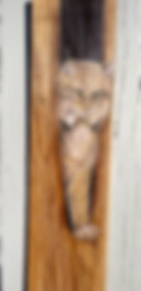 The Watcher CP on wood.jpeg