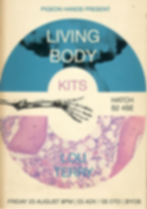 Living Body Flyer.png