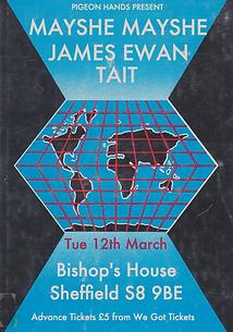 Mayshe JET Bishops Flyer.png