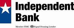 independent-bank-logo.jpg