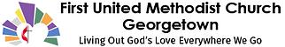 logo_orig.png