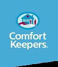 comfortkeeperslogo.png