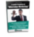 E-Book-WhatsApp-Business.png