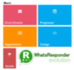 WhatsResponder-es.png