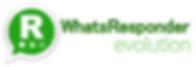 logo WhatsResponder.png