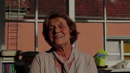 Renate Elmenreich
