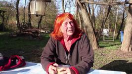 Doris Malo