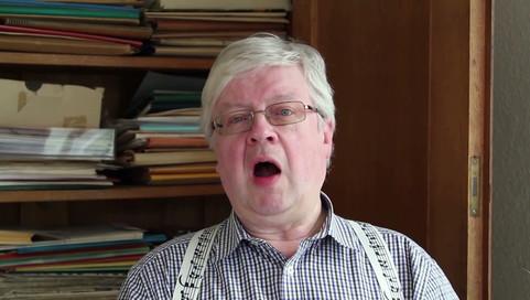 Michael von Hintzenstern