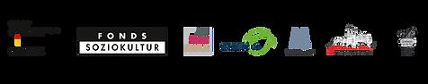 Logos-zusammen_edited.jpg
