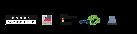fkr-logos Kopie.png