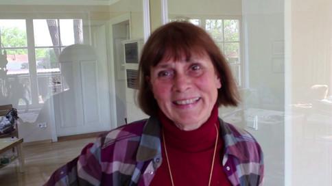 Monika Galander